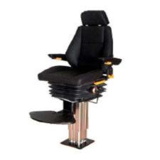 captain-seat-01