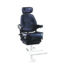 captain-seat