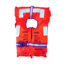 inflatable-life-jackets-70169