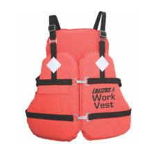 inflatable-life-jackets-71144