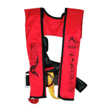 inflatable-life-jackets-alpha-150N-ce-iso-12402